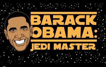 barack_obama_jedi_master.jpg