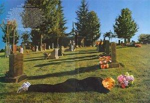 cindy_gravepose.jpg