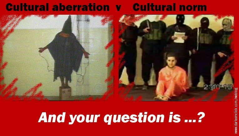 cultural_poster.jpg