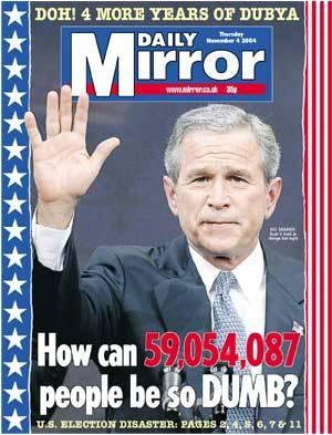 mirror-110404.jpg