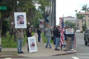 patriots1.jpg