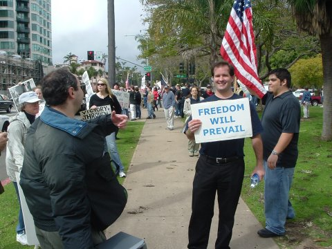 patriots2.jpg